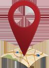 adresa fastshop ciocana/botanica