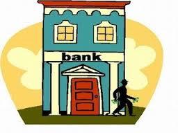 achitare la banca