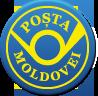 livrare prin curier sau posta moldovei
