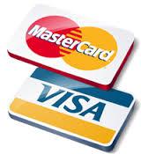 achitare prin visa/mastercard