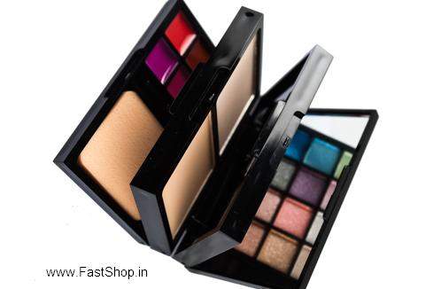 Fashion Make-up Set